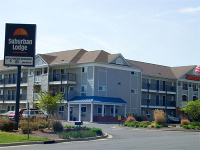 ... nc suburban extended stay hotel concord nc suburban lodge pineville nc